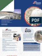 CX Aggregates Brochure FINAL LowRes.pdf
