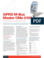 Gprs M-bus Pb en 01-12 Hd