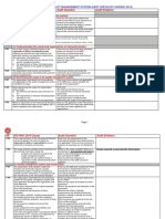 Internal Audit 9001-2015-Checklist.pdf