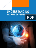 Understanding-Natural-Gas-Markets-Primer-High.pdf