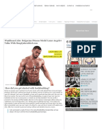 249526829-Lazar-Angelov-Interview.pdf