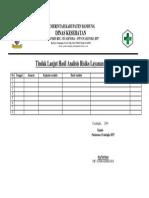 9.1.1.h TL hasil analisis Risiko.docx