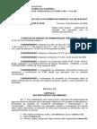 atnor 025_2009.pdf