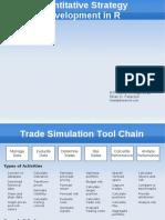 Quantitative Strategy with R.pdf