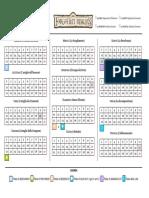 FR3.5_Calendario.pdf