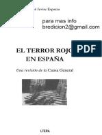 314734499-terror-rojo-en-espana-jose-javier-esparza.pdf