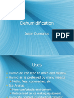 Dehumidification (1).ppt