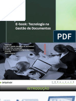 1519145766E-Book Tecnologia Na Gesto Documental