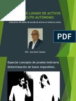 5.-EL DELITO DE LAVADO DE ACTIVOS COMO DELITO (1).pdf