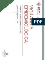 CLASE 11 USMP .pdf