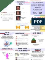 349734440-IVA-TEST.pdf