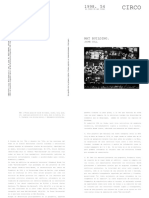 mat building circo.pdf