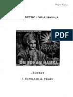asztro jegyzet.pdf