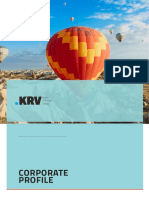 Corporate ProfileKRV.pdf