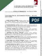 0898050-95.2014.8.06.0001.pdf