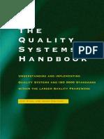 206408913-Iso-9000-Quality-Handbook.pdf