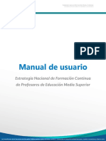 4-MANUAL_USUARIO_2018.pdf