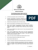 07b - Perkap 08-2006 Lampiran.pdf
