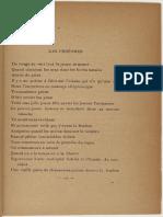 Les Fenêtres.pdf