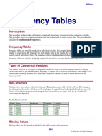 Frequency_Tables.pdf