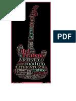 TRABAJO FINAL LITERATURA Y MÚSICA.docx.pdf
