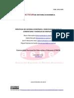 Prácticas de historia económica.pdf