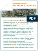 Anexo 2 Plan de ordenamiento territorial.pdf