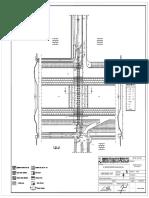 02 Gorong2 Silang B.Pp 22a.pdf