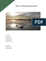 Proyecto escrito.pdf