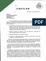 Circular Relacionada con Notarios.pdf
