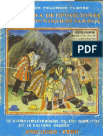 Sistema oposiciones andino.pdf