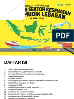 Saku Mudik 2017