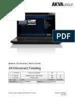 ES Manual de Usuario e Instalacion  AKVAconnect.pdf
