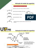 aula_17.pdf