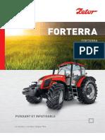 Zetor_FORTERRA_FR.pdf