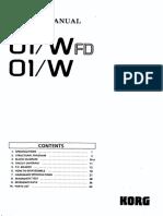Korg_01W_and_01WFD_ServiceManual.pdf