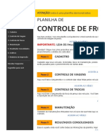 Controle-Frotas-OFICIAL 10 (Salvo automaticamente) (Salvo automaticamente) (Salvo automaticamente) (Salvo automaticamente).xlsx