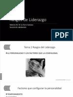 1. Ficha Monitoreo Director de i.e.