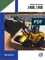 L40B_L45B_brochure_FR_31_3_430_5593