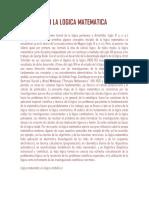 CON LA LOGICA MATEMATICA.docx