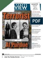 Volume 7, Issue 1