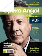 5perc Angol magazin 2016 - 01..pdf