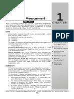 Aakashs 01 - Units and Measurement.pdf