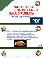 J03IMPACTO CARNE. ING. JOSE LUIS SOLIS ROJAS.pdf