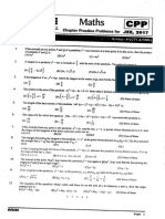 321788871-Physics-CPP-FIITJEE.pdf