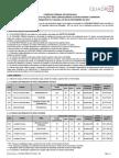 CFP_concurso_publico_2015_edital_v1.pdf