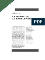 693.0.pdf