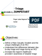 START-Triage-Training-Presentation.ppt