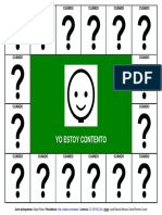 aprendoemocionescontento-triste-150721203855-lva1-app6891.pdf
