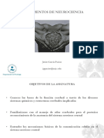 00.- Presentación (1).pdf
